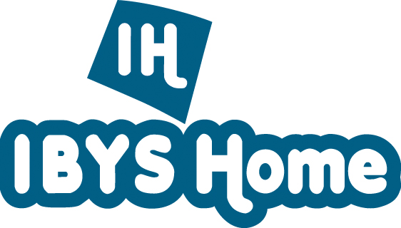 logo ibys home